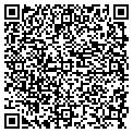 QR code with Admirals Casual Furniture contacts