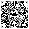 QR code with Randy E Rose CPA PA contacts