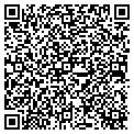 QR code with Global Produce Sales Inc contacts