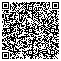 QR code with Favoretta Church Of God contacts