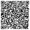 QR code with Oberkotter Jr CPA Harold contacts