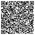 QR code with Sunshine Staffing of Highlan contacts
