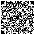 QR code with North Pleasant Grove Baptist contacts