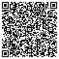QR code with Alarm Depot Inc contacts