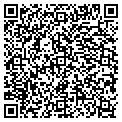 QR code with David L Caperton Janitorial contacts
