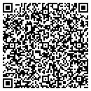 QR code with AAA & J Plumbing and Drain College contacts