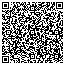 QR code with Tokyo Inn Japanese Steak House contacts