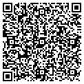 QR code with Cheeburger Cheeburger contacts