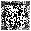 QR code with Wilcox Supplies contacts