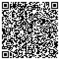 QR code with University Funding Inc contacts