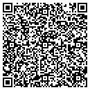 QR code with Jaffe Oriental Rug Gallery Inc contacts