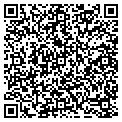 QR code with Driftwood Beach Club contacts