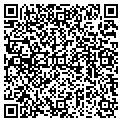 QR code with Mr Shipper's contacts