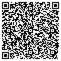 QR code with VIP Concierge Services contacts