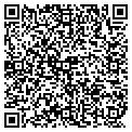 QR code with Perrys Beauty Salon contacts