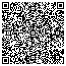 QR code with Custom Clngs of The Palm Bches contacts