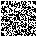 QR code with General Prime Painting & Dry contacts