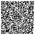 QR code with Bpe Financial Investments Inc contacts