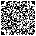 QR code with Farm & Ranch News contacts
