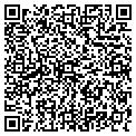 QR code with Larinil Tax Plus contacts
