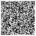 QR code with Pier Coffee Shop Inc contacts