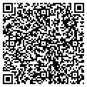 QR code with Seminole Transportation Spec contacts