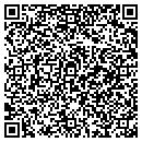 QR code with Captains & Kings Men's Wear contacts