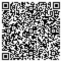 QR code with Faith Enterprises contacts