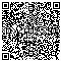 QR code with Norman Heyman Investments contacts