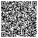 QR code with Oficina Madrigal Inc contacts