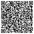 QR code with Norwood Elementary School contacts