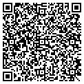 QR code with Ocean Blue Pool Service contacts