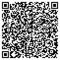 QR code with Westar Oil Company Inc contacts