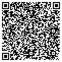 QR code with Word Of Faith Church contacts