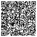 QR code with Brenda Mc Caslin Pa contacts