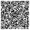 QR code with Country Squire Motor Lodge contacts