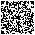 QR code with Four Star Timber Inc contacts