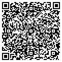 QR code with American Get Aways LLC contacts