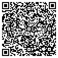 QR code with Hughes Helen L contacts