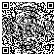 QR code with Packing House contacts