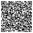 QR code with Hebb Products contacts