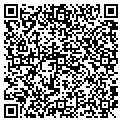 QR code with Hiltroll Transportation contacts