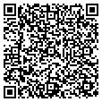 QR code with Family Cuts contacts