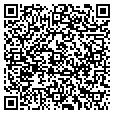 QR code with Flechsig Insurance contacts