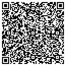 QR code with David W Zimnick Cleaning Service contacts