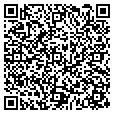 QR code with Quiznos Sub contacts