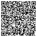 QR code with Davand Realty Corp contacts
