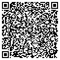 QR code with Miles Klein Nature Guide contacts