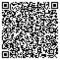 QR code with Williams & Moore contacts