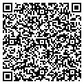 QR code with Scarlett OHairs Inc contacts